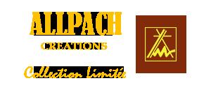Allpach